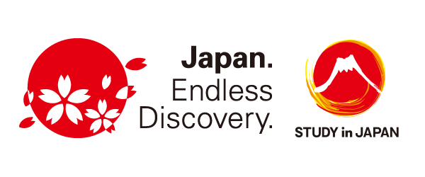 japan discovery